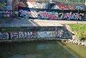 179. Platz | Marathon | alexAllesklar (153) | am Donaukanal