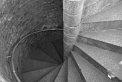 179. Platz | Marathon | alexAllesklar (153) | Stiegen-Stufen-Treppen