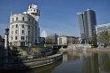79. Platz | Marathon | RoRe (156) | am Donaukanal