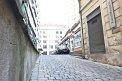 415. Platz | Halbmarathon | Niklas R. (157) | Stiegen-Stufen-Treppen