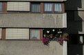 303. Place | Halbmarathon | zoom (16) | farbenfroh