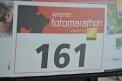 221. Place - Tanja Rainprecht (161)