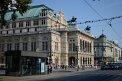 395. Place | Halbmarathon | Klaus Drennig (162) | Die Wiener Ringstraße