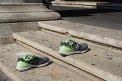 432. Platz | Halbmarathon | Karl P. (164) | Stiegen-Stufen-Treppen
