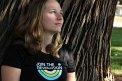 71. Platz | Marathon | Cornelia Z. (165) | Weitblick