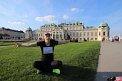 71. Place | Marathon | Cornelia Z. (165) | Belvedere