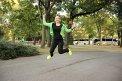 71. Place | Marathon | Cornelia Z. (165) | (in) Bewegung