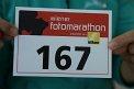 257. Platz - Erich P. (167)