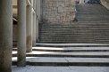 257. Platz | Halbmarathon | Erich P. (167) | Stiegen-Stufen-Treppen