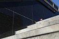 152. Platz | Marathon | Lisa G. (17) | Stiegen-Stufen-Treppen