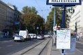 152. Platz | Marathon | Lisa G. (17) | Die Wiener Ringstraße