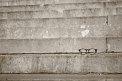 59. Place | Marathon | Julie&Frost (174) | Stiegen-Stufen-Treppen