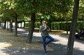 155. Platz | Marathon | Sarah A. (180) | Baum-Bäume