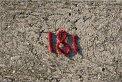 163. Platz - masteriou (181)