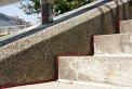 163. Place | Marathon | masteriou (181) | Stiegen-Stufen-Treppen