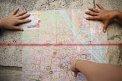 190. Place | Halbmarathon | Stefanie Schmid (184) | Abenteuer Stadt