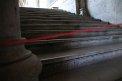 190. Place | Halbmarathon | Stefanie Schmid (184) | Stiegen-Stufen-Treppen