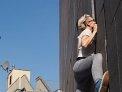 29. Place | Halbmarathon | Anna & Kathi S. (185) | Abenteuer Stadt