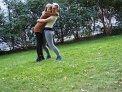 29. Platz - Anna & Kathi S. (185)