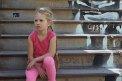 100. Place | Marathon | Meri Hakaoja (187) | Stiegen-Stufen-Treppen