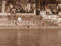 447. Place | Halbmarathon | Elisabeth S. (192) | farbenfroh