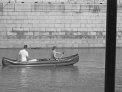 86. Place | Jugendbewerb | Lorenz B. (193) | Abenteuer Stadt