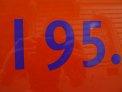 238. Platz - Mark B. (195)