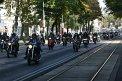 78. Place | Halbmarathon | Manuah (196) | Die Wiener Ringstraße