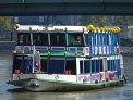 79. Place | Marathon | Marion K. (2) | am Donaukanal