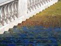 79. Place | Marathon | Marion K. (2) | Stiegen-Stufen-Treppen