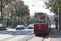 84. Place | Marathon | Denise J. (200) | Die Wiener Ringstraße