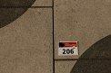 7. Platz - Knopferldrucker (206)