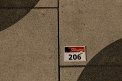 7. Place - Knopferldrucker (206)