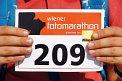 190. Platz - Christian E. (208)