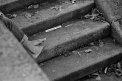 190. Platz | Halbmarathon | Christian E. (208) | Stiegen-Stufen-Treppen