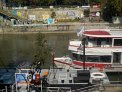 84. Platz | Jugendbewerb | Tobias E. (209) | am Donaukanal