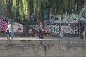 75. Place | Jugendbewerb | Paul S. (211) | Abenteuer Stadt