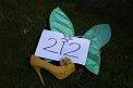 26. Place - GriSu (212)