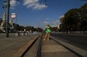 26. Platz | Marathon | GriSu (212) | Die Wiener Ringstraße