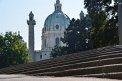 286. Platz | Halbmarathon | Julia E. (216) | Stiegen-Stufen-Treppen