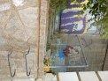 395. Place | Halbmarathon | Stevie T.  (220) | Stiegen-Stufen-Treppen