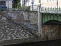 91. Place | Halbmarathon | Daniela E. (221) | Stiegen-Stufen-Treppen