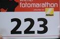 91. Platz - Jürgen (223)