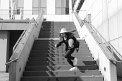 43. Platz | Marathon | InsideOut (225) | Stiegen-Stufen-Treppen