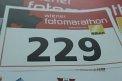 350. Platz - Redviolette (229)