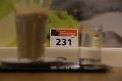 24. Place - Die 3 Canoniere (231)