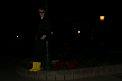 24. Place | Marathon | Die 3 Canoniere (231) | im Dunkeln