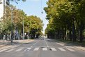 54. Place | Jugendbewerb | Julian S.B. (234) | Die Wiener Ringstraße