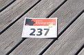 43. Place - Florin (237)