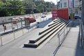 43. Place | Halbmarathon | Florin (237) | nützlich-nutzlos